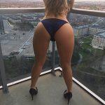 Angelinaapr (7)